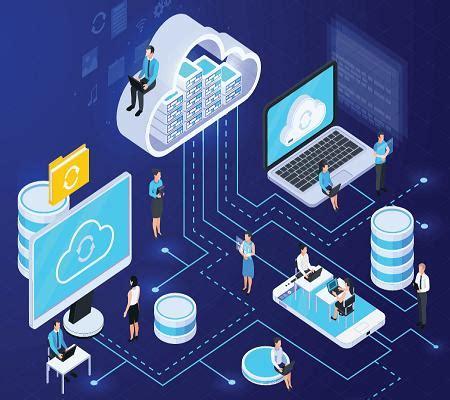 Huge Growth in Global Cloud Engineering Market Set to Witness