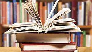 new york essays get someone to do your essay roman timeline homework help