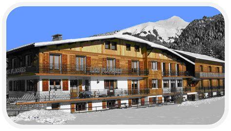 chalet les dryades morzine les s 233 jours 224 la montagne en et en italie association regards