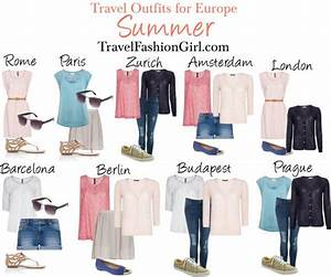 25+ best ideas about Europe Travel Outfits on Pinterest | Packing list for europe Europe ...