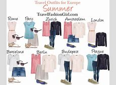Summer Travel Outfits on Pinterest Travel Outfit Summer