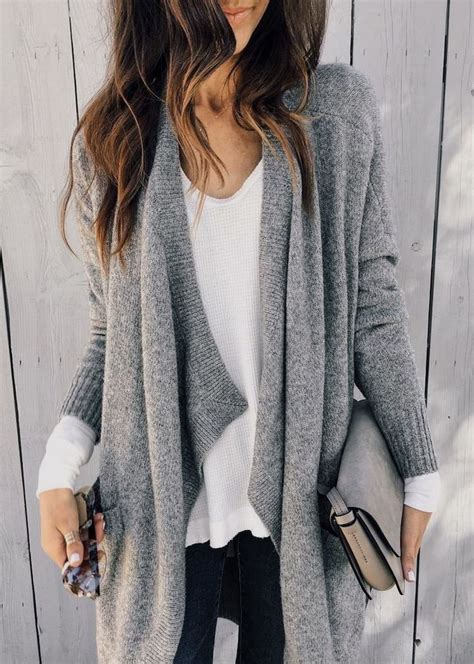 sweaters to wear with best 25 cardigan ideas on camel