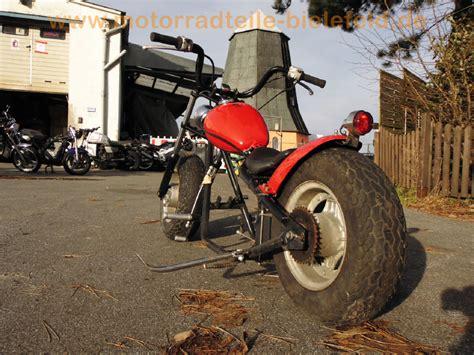 honda cy 50 ersatzteile honda cy50 mokick custom rahmen motorradteile bielefeld de