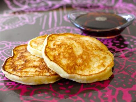 low cottage cheese recipes 25 best ideas about cottage cheese pancakes on