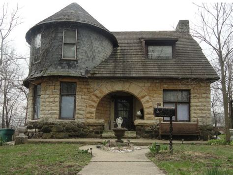 Haunted House For Sale - haunted house for sale in joliet but maybe not for