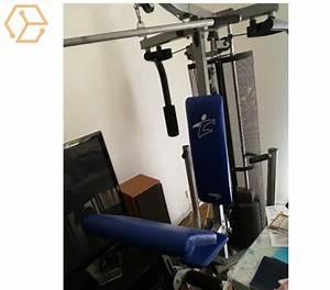 Top Annonce 69 : sport machine de musculation miltifonction top life fitness hobby ile de france idf hauts de ~ Medecine-chirurgie-esthetiques.com Avis de Voitures