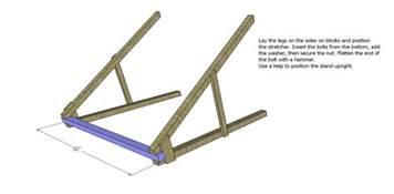 a frame plans free a frame swing set plans imgarcade com image arcade
