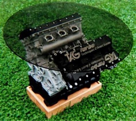 mclaren porsche tag turbo formel 1 motoren teile wie kolben usw original lauda prost 1984 bis 1987