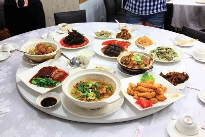 id馥 cuisine 購物全搜 新北市觀光旅遊網