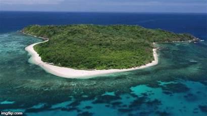 Island Palawan Estate Detailed