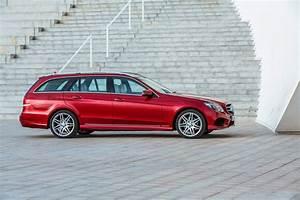 Mercedes W210 Fiche Technique : fiche technique mercedes classe e w210 230 auto titre ~ Medecine-chirurgie-esthetiques.com Avis de Voitures