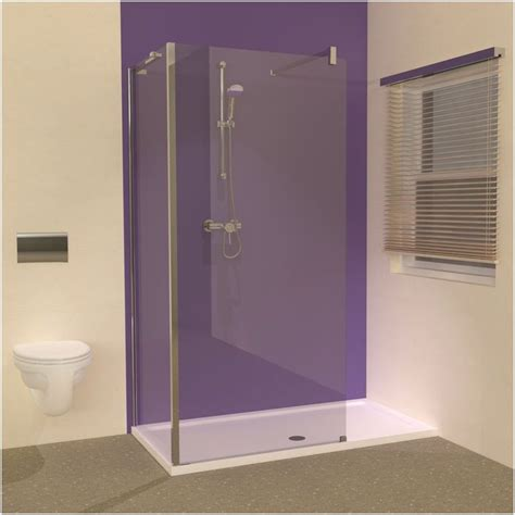 images  bathroom designs  assisted showering