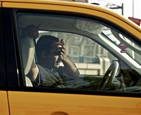 Headache Injury Claims Following A Car Accident