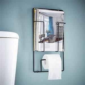 Support Papier Toilette Mural : les 25 meilleures id es de la cat gorie derouleur papier wc sur pinterest d rouleur papier wc ~ Melissatoandfro.com Idées de Décoration
