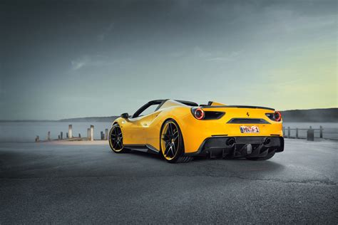 488 Spider Backgrounds by 488 Wallpapers Pictures Images