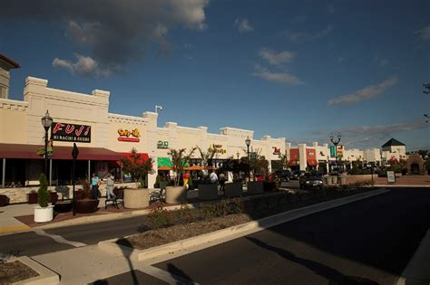 Procida Tile Jericho Turnpike by 28 Waugh Chapel Towne Centre Greenberg Past
