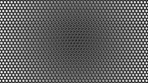 metal patterns templates textures metallic
