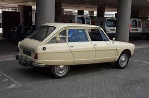 Citroen Petite Voiture : une petite citro n ami 8 berline de 1978 automobile citro n france citro n voiture et 2cv ~ Medecine-chirurgie-esthetiques.com Avis de Voitures