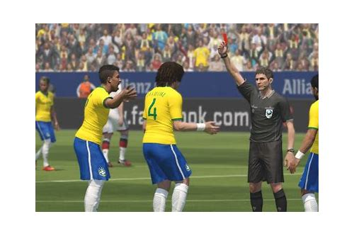 pro evolution futebol 2015 torrent baixar kickass