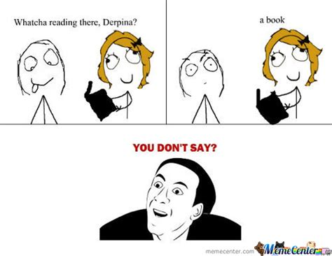 Meme Book - a book memes best collection of funny a book pictures