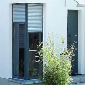 Alu Rolladen Nachteile : kunststofffenster einbauen kunststofffenster einbauen haus dekoration kunststofffenster ~ Eleganceandgraceweddings.com Haus und Dekorationen