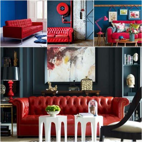 canape kartell quelle peinture quelle couleur autour d 39 un canapé