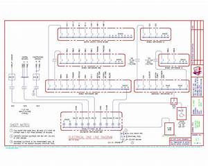 What Is The Best Electrical Cad Program   Free Programs