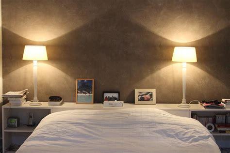 chambre blanche et beige interieur maison moderne blanc chaios com