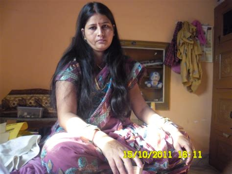 desi girlssexy body  desi girl desi wife desi