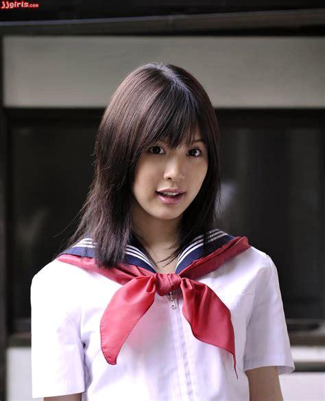 Japanese Av Aoi Tsukasa