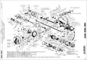 2002 ford f250 weight ford truck technical drawings and schematics section a