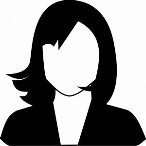 Unknown clipart avatar - Pencil and in color unknown ...