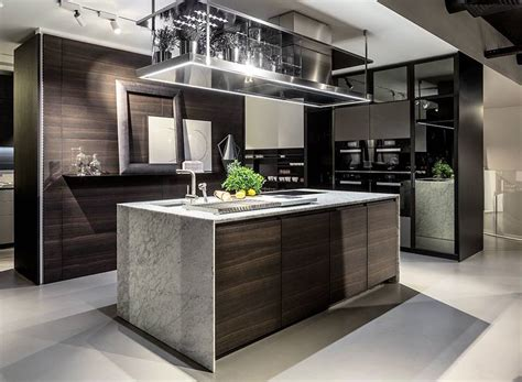italian kitchen design contemporary italian kitchen design