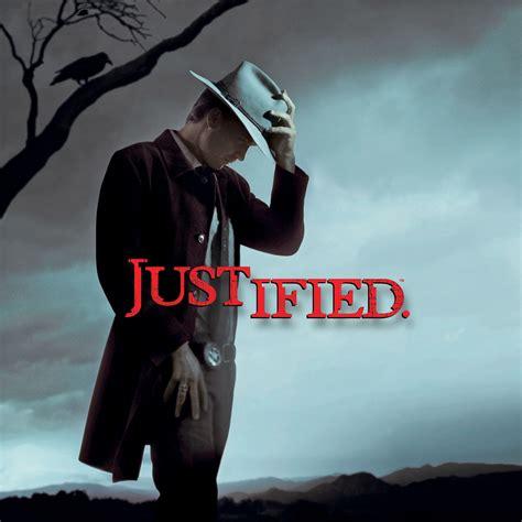 Justified, Season 5 on iTunes