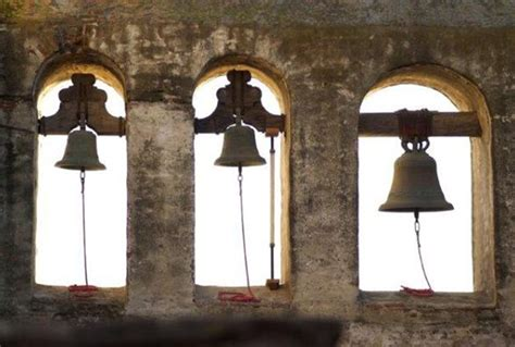 picture mission bells living spaces