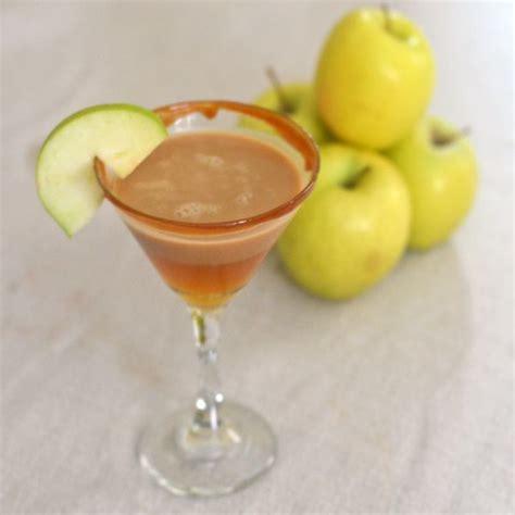 apple martini recipe caramel apple martini recipe favorite recipes pinterest