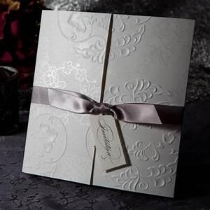 Vistaprint wedding invitations reviews mini bridal for Wedding invitation packages vistaprint