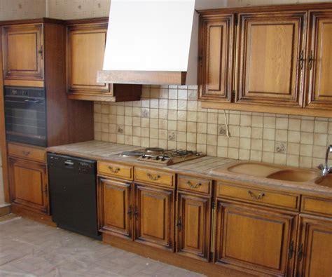 renover une cuisine renover une cuisine chene palzon com