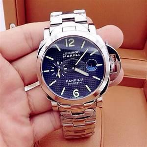 Meilleur Marque De Thé : meilleur marque de montre homme yz44 jornalagora ~ Melissatoandfro.com Idées de Décoration