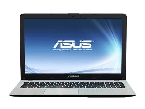 asus notebook x441ua wx321t black electronic city asus notebook i3 black x441ua wx095d