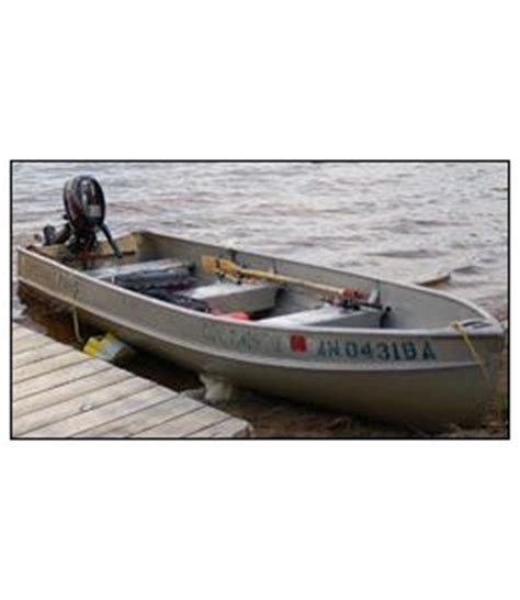 Cabela S Duck Boats by Bgftrst Nissan Four Stroke Outboard Motors A Review