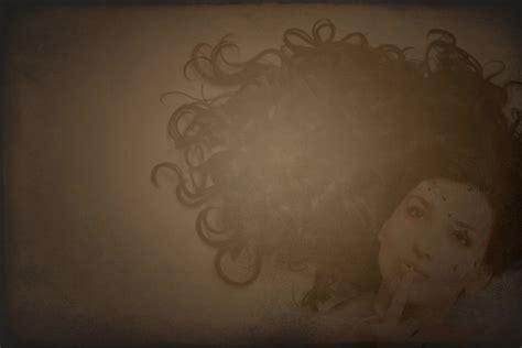 hair stylist wallpaper gallery