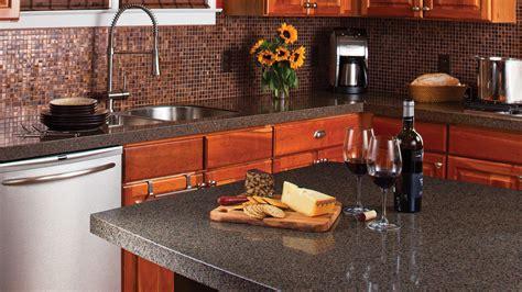 kitchen bath countertop installation   brevard