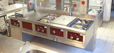 depannage cuisine professionnelle arctique génie climatique