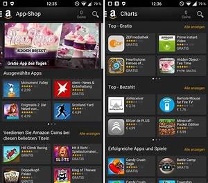 Android App Download : amazon appstore app shop apk apk download chip ~ Eleganceandgraceweddings.com Haus und Dekorationen
