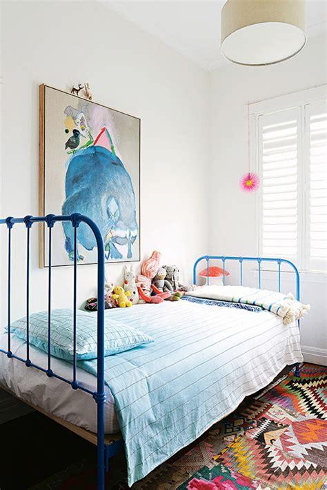 Sofa Furniture Melbourne by Colorful Kids Bedroom