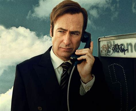 Better Call Saul Season 3 Will Bryan Cranston Return As