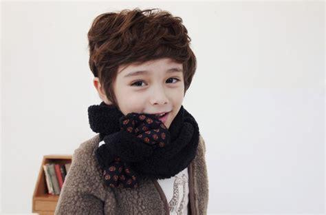 dennis kane  paul  korean fashion  modern kids