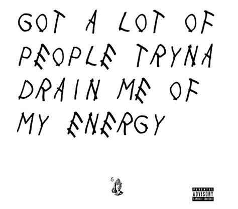 Rap Caption Quotes