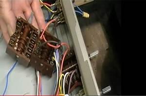 Cooker  U0026 Oven